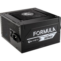 BitFenix Formula 450W Power Supply 80 Plus Gold found on Bargain Bro from CCL COMPUTERS LIMITED for £71