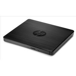 HP USB External DVD Writer Optical Drive