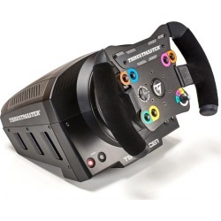 Thrustmaster TS-PC Racer Racing Steering Wheel found on Bargain Bro UK from CCL COMPUTERS LIMITED