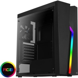 CCL Stryker Gaming PC