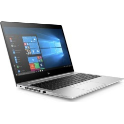 HP EliteBook 840 G6 (14 inch) Notebook PC Core i7 (8565U) 1.8GHz 8GB 256GB SSD Windows 10 Pro (UHD Graphics 620) found on Bargain Bro UK from CCL COMPUTERS LIMITED