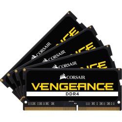 Corsair Vengeance 32GB (4x8GB) 4000MHz DDR4 Memory Kit
