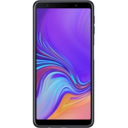 Samsung Galaxy A7 (6.0 inch) 64GB 24MP Smartphone (Black) found on Bargain Bro UK from CCL COMPUTERS LIMITED