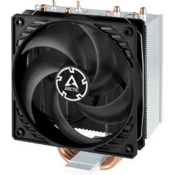 Arctic Freezer 34 Air Tower CPU Cooler