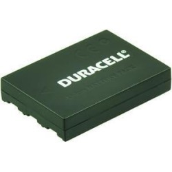 Duracell NB-3L Camera Battery 3.7V 820mAh found on Bargain Bro UK from CCL COMPUTERS LIMITED