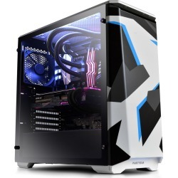 CCL BattleBox Ultimate Gaming PC