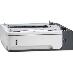 HP 500 Sheet Input Tray Feeder for LaserJet Enterprise 600 (M601)/(M602)/(M603) Printers found on Bargain Bro UK from CCL COMPUTERS LIMITED