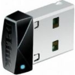 DLink DWA-121 150Mbps USB 2.0 WiFi Adapter found on Bargain Bro UK from CCL COMPUTERS LIMITED