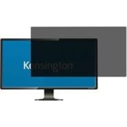Kensington Privacy Screen 2-way Adhesive for (35.6cm/14.0 inch) 16:9 Monitor