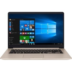 Asus VivoBook S15 S510UA (15.6 inch) Notebook PC Core i5 (8250) 8GB 256GB Windows 10 (Intel HD Graphics) found on Bargain Bro UK from CCL COMPUTERS LIMITED for $898.63