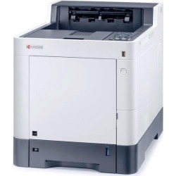 Kyocera P6235cdn (A4) Colour Laser Printer 35ppm Warm Up Time 25 Seconds 1GB Standard Memory found on Bargain Bro UK from CCL COMPUTERS LIMITED