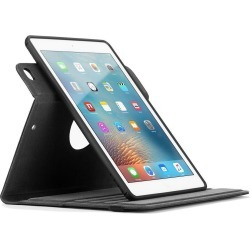 Targus Versavu Case (Black) for (10.5 inch) iPad Pro found on Bargain Bro UK from CCL COMPUTERS LIMITED