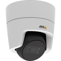 AXIS M3105-LVE Network Camera IR Outdoor (2.1MP) found on Bargain Bro UK from CCL COMPUTERS LIMITED