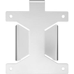iiyama Mini PC/Thin Client Bracket (WHITE) for iiyama Stands