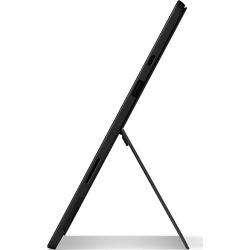 Microsoft Surface Pro 7 (12.3 inch) 2-in-1 PC Core i5 (1035G4) 1.1GHz 8GB 256GB SSD Windows 10 Pro (Iris Plus Graphics) Black