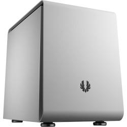 BitFenix Phenom ITX Gaming Case - White USB 3.0