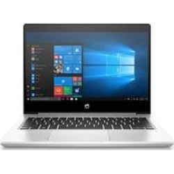 HP ProBook 430 G6 (13.3 inch) Notebook PC Core i7 (8565U) 1.8GHz 16GB 512GB SSD Windows 10 Pro (UHD Graphics 620) found on Bargain Bro UK from CCL COMPUTERS LIMITED for $1230.01