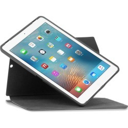 Targus Click-in Rotating Case (Black) for (10.5 inch) iPad Pro found on Bargain Bro UK from CCL COMPUTERS LIMITED