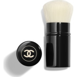 Shop the latest trending makeup and beauty items from Chanel on MakeupCollection.co.uk