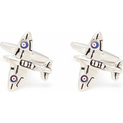 Spitfire Cufflinks found on MODAPINS from christys-hats.com for USD $36.92