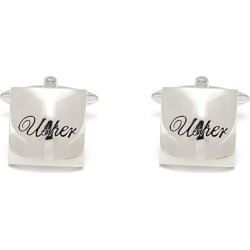 Usher Cufflinks found on MODAPINS from christys-hats.com for USD $36.92