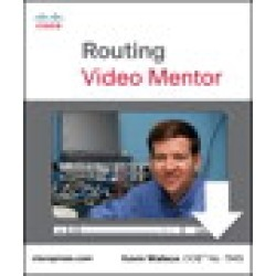 Routing Video Mentor Downloadable Version