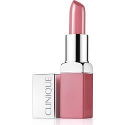 Clinique clinique pop™ lip colour and primer - Blush Pop - 3.9g found on Bargain Bro UK from Clinique UK