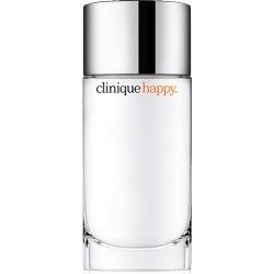 Clinique Happy Perfume Spray - 1 oz.