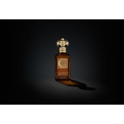 C Woody Leather 100ml found on Makeup Collection from Clive Christian for GBP 460.03