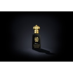X Neroli Limited Edition 50ml found on Makeup Collection from Clive Christian for GBP 296.27