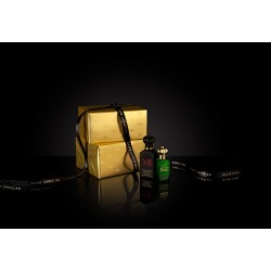 Elegance and Grace For Her 50ml and 30ml found on Makeup Collection from Clive Christian for GBP 456.99