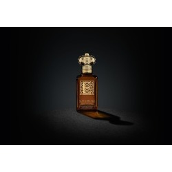 E Gourmande Oriental 50ml found on Makeup Collection from Clive Christian for GBP 296.27