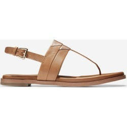 Cole Haan Women's Ainslee Grand T-Strap Sandal