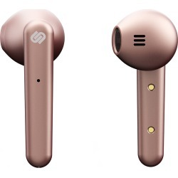 L10 STOCKHOLM WIRELESS EARPHONES OS Pink found on Bargain Bro India from Coltorti Boutique EU for $102.96