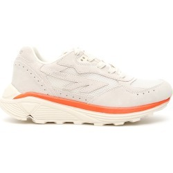 HI-TEC UNISEX HTS SHADOW RGS SNEAKERS 41 Orange found on MODAPINS from Coltorti Boutique for USD $167.75