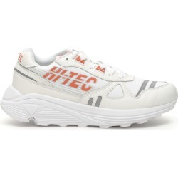 HI-TEC UNISEX NEON SHADWON RGS SNEAKERS 38 Orange found on MODAPINS from Coltorti Boutique for USD $167.75
