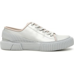 BOTH PRO-TEC SNEAKERS 39 Leather found on MODAPINS from Coltorti Boutique US for USD $214.50