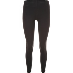 GOOD H YOUMAN ATHLETIC LEGGINGS M Black found on Bargain Bro Philippines from Coltorti Boutique for $57.06