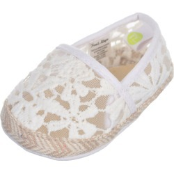 First Steps by Stepping Stones Baby Girls'