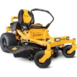 Cub Cadet ZT1 50 Riding Lawn Mower