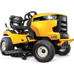 Cub Cadet XT2 LX42 Lawn Tractor