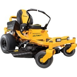 Cub Cadet ZT1 42 Riding Lawn Mower