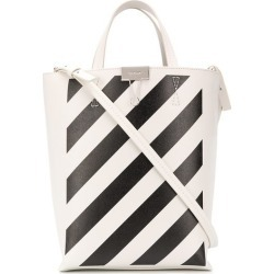 OFF-WHITE Leather bag found on MODAPINS from DELL'OGLIO SPA for USD $929.50