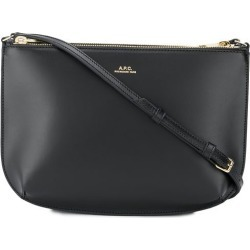 APC Leather bag found on MODAPINS from DELL'OGLIO SPA for USD $448.50