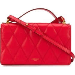 GIVENCHY GV3 leather bag found on MODAPINS from DELL'OGLIO SPA for USD $1027.00
