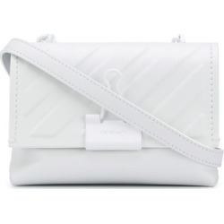 OFF-WHITE Diag leather bag found on MODAPINS from DELL'OGLIO SPA for USD $643.50
