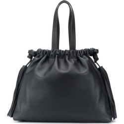 THE ATTICO Leather bag found on MODAPINS from DELL'OGLIO SPA for USD $513.50