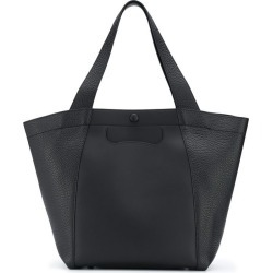 MAISON MARGIELA Leather bag found on Bargain Bro Philippines from DELL'OGLIO SPA for $1157.00