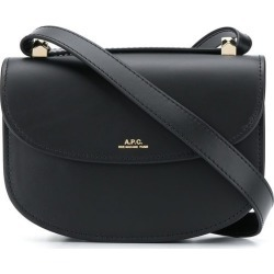 APC Leather bag found on MODAPINS from DELL'OGLIO SPA for USD $455.00