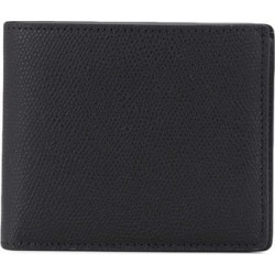 MAISON MARGIELA Leather wallet found on Bargain Bro Philippines from DELL'OGLIO SPA for $422.50